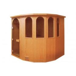 Sauna Tradizionale BL-112