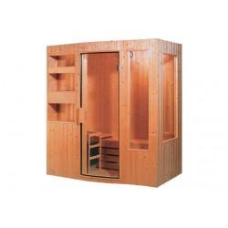 Sauna Tradizionale BL-111
