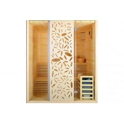 Sauna Tradizionale BL-151