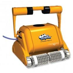 Pulitore elettronico Flipper Pro-X 2