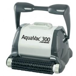 Pulitore elettronico Aqua Vac 300