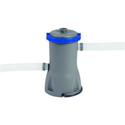 Pompa Filtro a Cartuccia